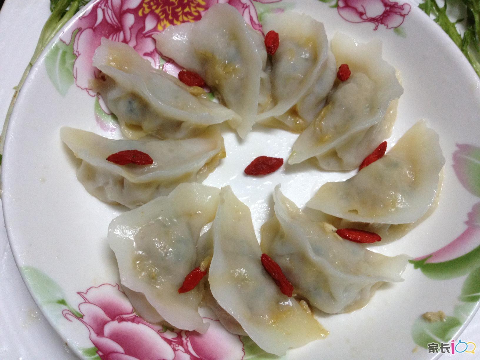 玉满多汤圆水饺