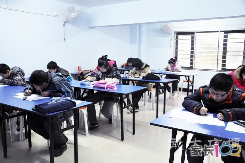 考试3.jpg