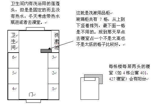 电路 电路图 电子 工程图 平面图 原理图 512_354