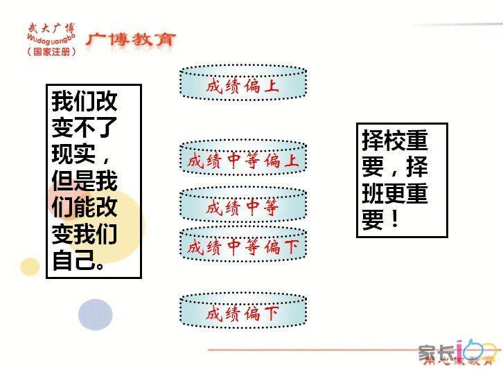 小升初家长会 (2).jpg
