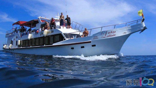 适合一家老小的船潜 小皇帝岛4.jpeg