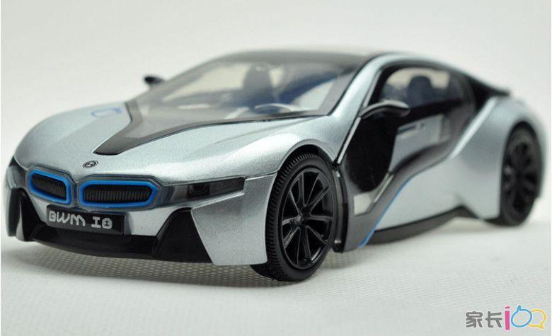 奥迪i8最新款跑车2018