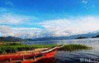 云南行(六)——泸沽湖.jpg