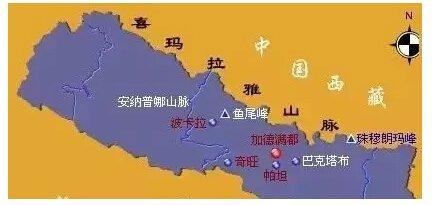 ④海啸,海底地震引起的巨大海浪冲上海岸,造成沿海地区的破坏.