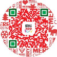 app美化.png