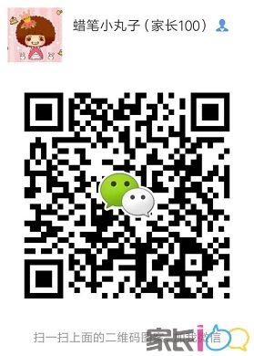 103958buxyz2c3q3qqx3qy.jpg