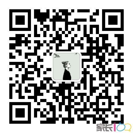 微信图片_20170909171826.jpg