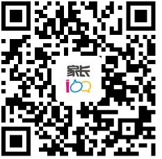 QQ截图20180308162302.png