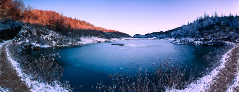 s_女儿湖全景图3.jpg