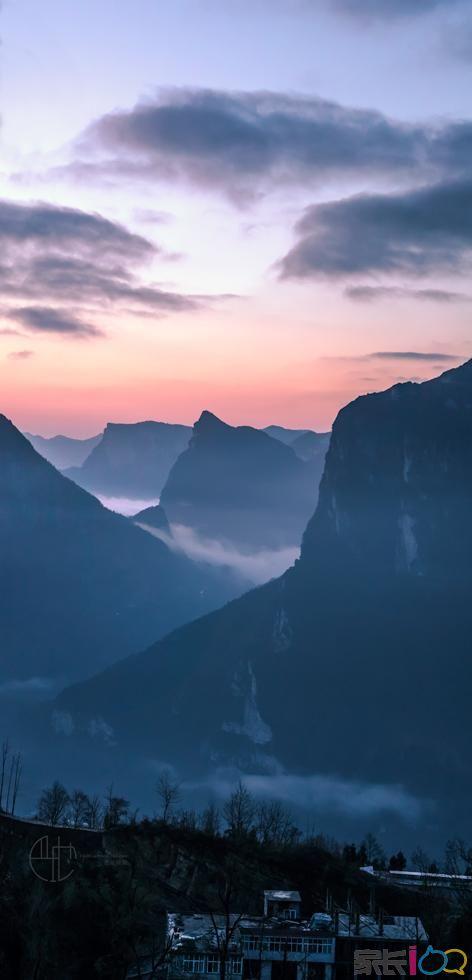 s_大峡谷全景图1.jpg