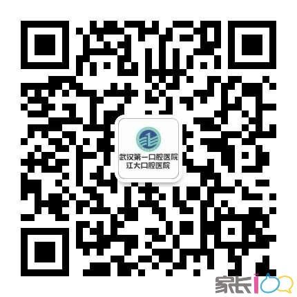 微信图片_20180515163219.jpg