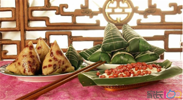赛龙舟、吃粽子、果蔬采摘,端午节约起来吧!