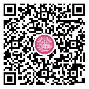 微信图片_20180606191048.jpg