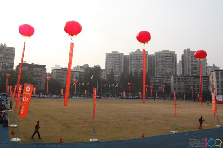 气球1.png