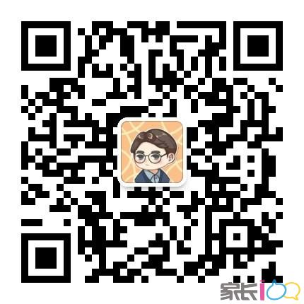 微信图片_20190109140103.jpg