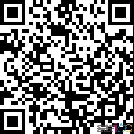 3月24日六中国际部自主招生考试 + 学长学姐座谈日报名