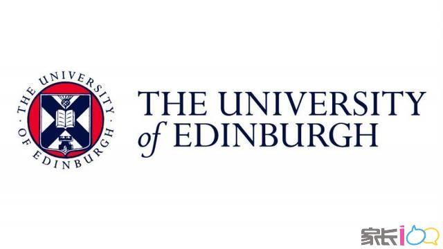 爱丁堡大学.jpeg