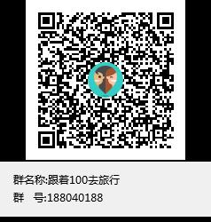 135455oz5n2bnaejncz25x.png