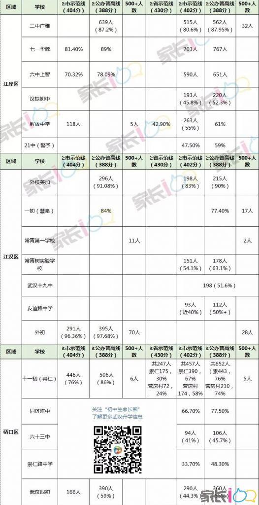 微信图片_20190706160426_看图王(1).jpg
