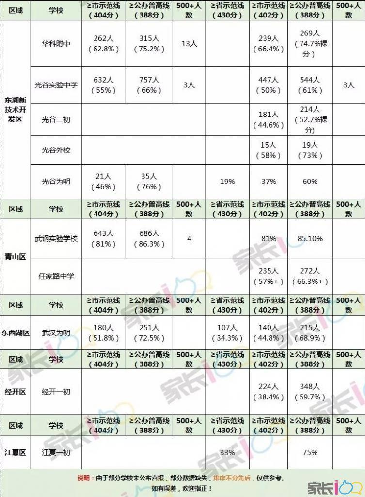 微信图片_20190706160426_看图王(4).jpg