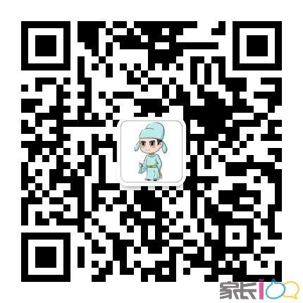 微信图片_20190708100657.jpg