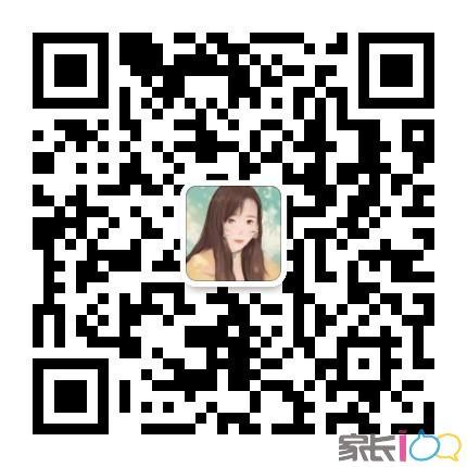 微信图片_20190202135950.jpg
