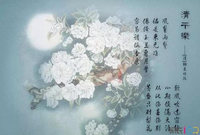 新东方诗词大赛即将开始,近万元神秘大奖等你来拿!