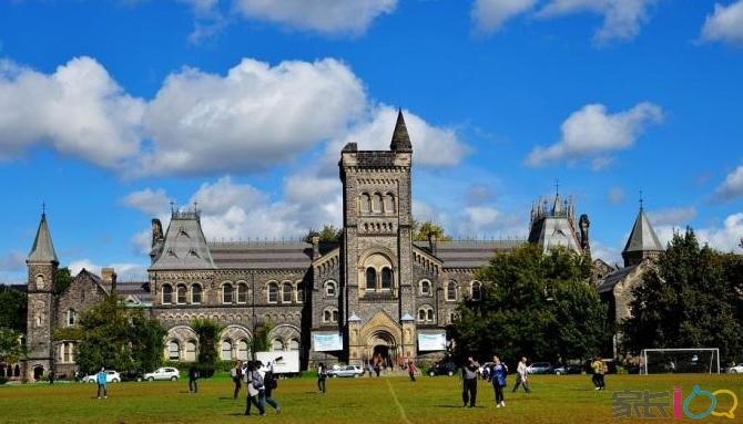 多伦多大学.png