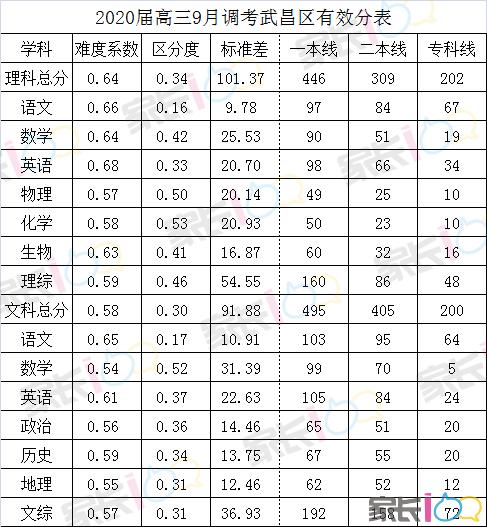QQ图片20190910124933_副本.png
