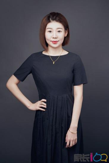 李青.png