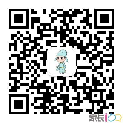 微信图片_20190505152250.jpg