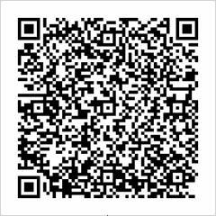 640 (3).webp (1).jpg