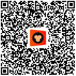 114768705.jpg