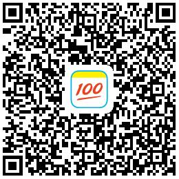 667766329.jpg