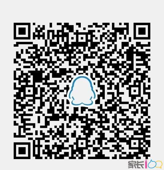 mmexport1585638929983.jpg