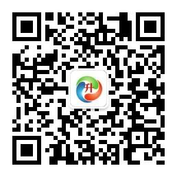 qrcode_for_gh_f44ccb0dc70f_258.jpg