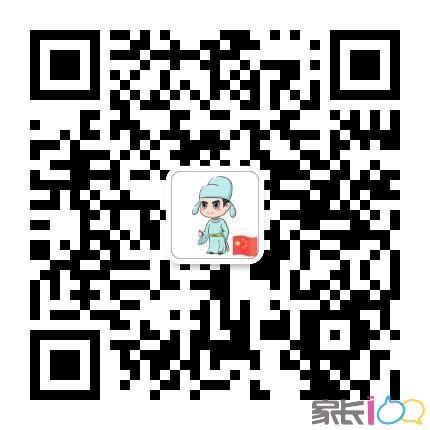 李小白微信.jpg