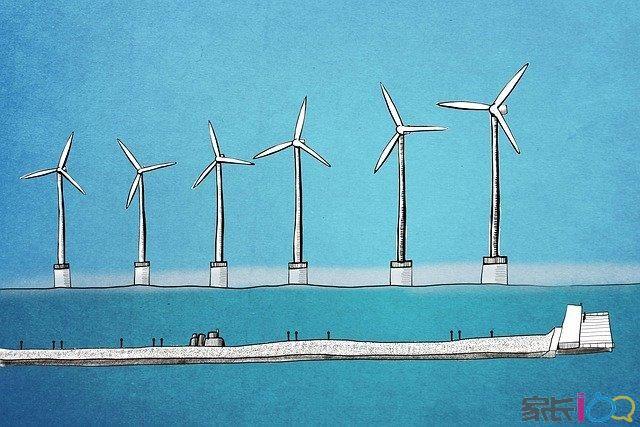 wind-turbine-5163993_640.jpg