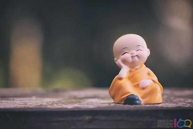 monk-5357402_640.jpg
