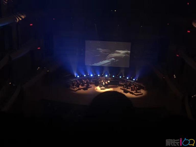 音乐会.jpg