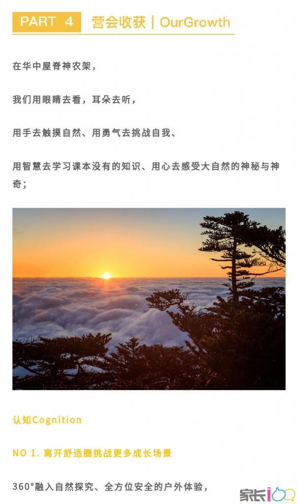 神农架_15.jpg