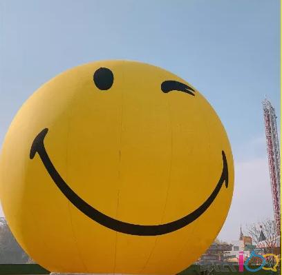 大笑脸.png