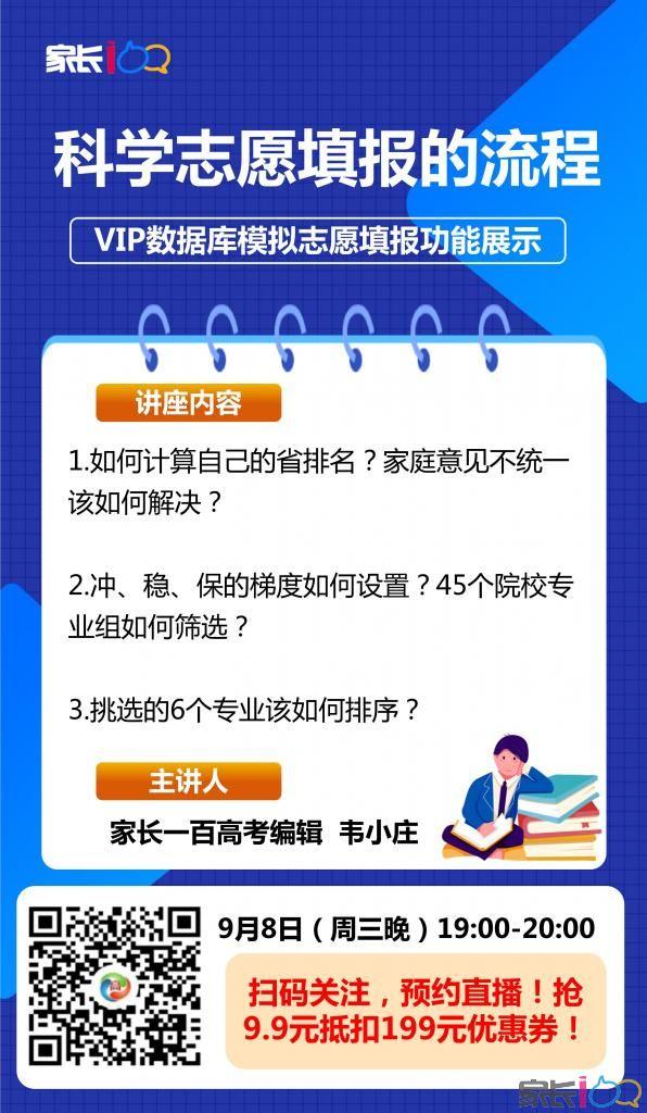 VIP 20210908.jpg
