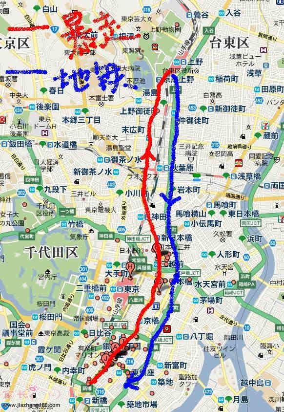 台场维纳斯广场、丰田汽车展厅 台场地区是古老东京最时尚与高科技的精华版。维纳斯广场是个商城,与丰田汽车展厅,共处于一个建筑里,各占一半,有个天井式的中心,有电动扶梯上下。  漂亮的维纳斯广场,天花板做成了天空的样子,这里是个很好的淘宝的地方,我在这里淘到了许多好东东   芭比娃娃店 维纳斯广场像个城堡,其逼真地再现了17~18世纪欧洲的街景。穹顶的蓝天白云,使人心情舒畅,减轻了狭小空间的压抑感。廊柱、雕塑、外加教堂,在维纳斯广场游逛,恍然进入了莫斯科红场的古姆商场或巴黎香榭丽舍大街上的商厦。 古色古